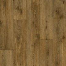 Линолеум 5м Fortuna Forest Oak