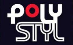 Линолеум Polystyl - хороший